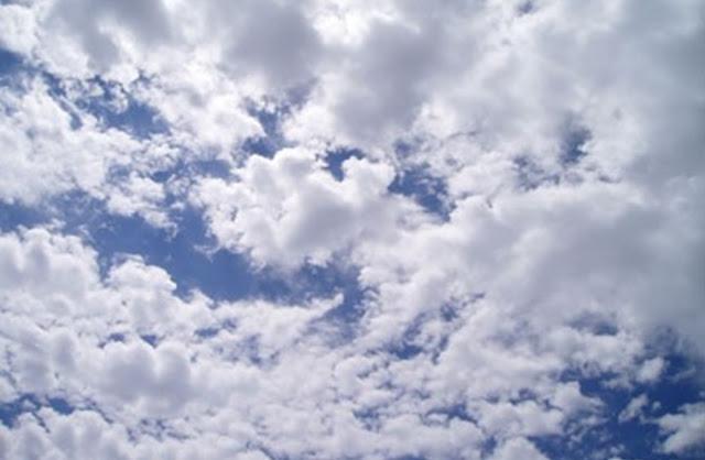 هو الذي خلق لكم ما في الأرض جميعا ثم استوي الي السماء فسواهن سبع سماوات وهو بكل شيء عليم