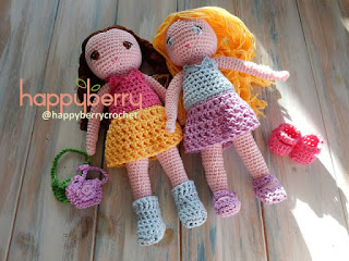 Amigurumi Human Doll Free Pattern : Crochet shoes with flip flop soles free moccasin pattern