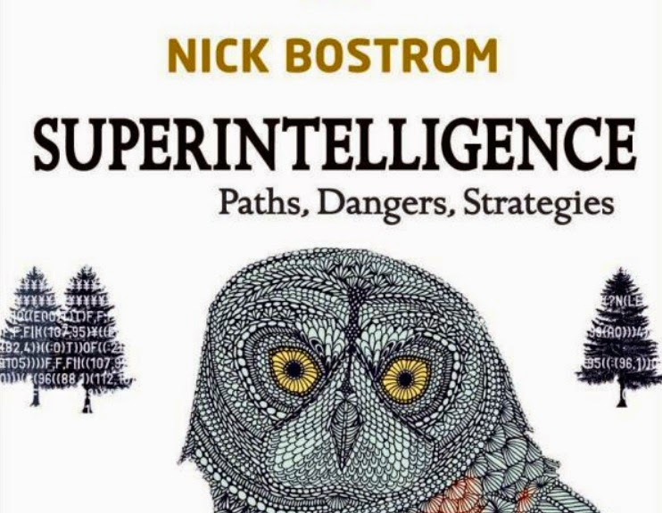 nick bostrom dissertation