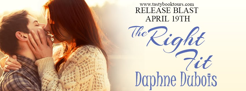 """The Right Fit"" by Daphne Dubois"