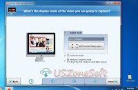 ZD Soft Screen Recorder computer full screen desktop with multi-monitor system, Webcam recorder, Computer screen video recorder, screenshot maker, screen capture software, Online course, webinar, meeting recorder, tutorial creator, presentation, training video maker, live streaming website video recorder review and download