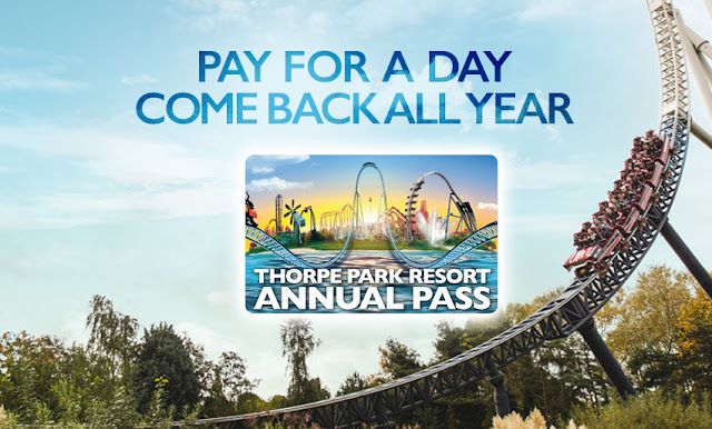 thorpe-park-annual-pass