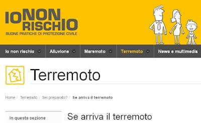 http://iononrischio.protezionecivile.it/terremoto/sei-preparato/se-arriva-il-terremoto/