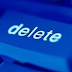 Delete My Photos On Facebook