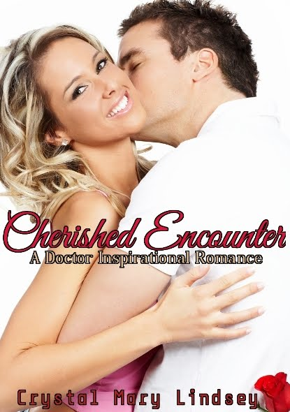 CHERISHED ENCOUNTER