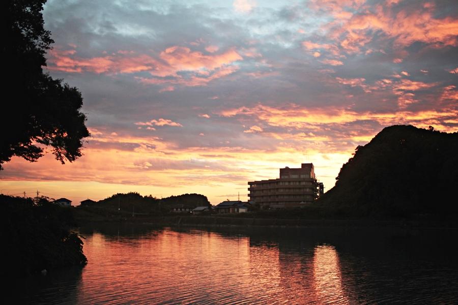 kakegawa city shizuoka prefecture