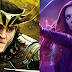 Scarlet Witch y Loki tendrán serie live-action