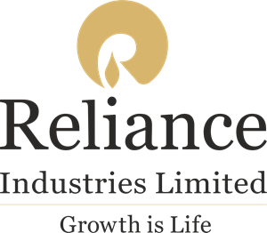 Reliance Brands Limited, a subsidiary of the Company, has purchased an additional 12.56% equity shareholding in Genesis Colors Limited (GCL) for about Rs. 52.77 crore, taking its total stake in GCL to 46.39%