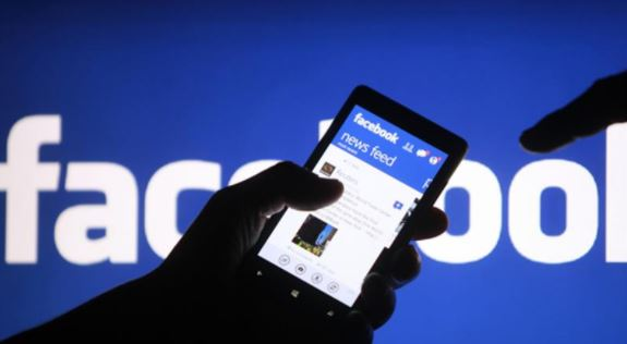 Facebook made an ad about how bad Facebook has become (WATCH VIDEO HERE)