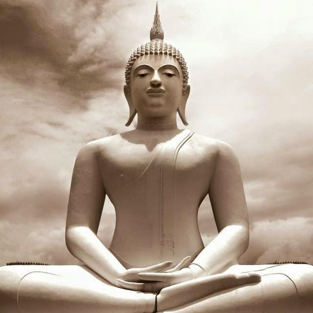 Đạo Phật Nguyên Thủy - Kinh Tiểu Bộ - Trưởng lão ni Sumedhà
