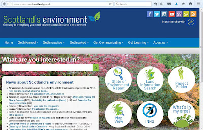 http://www.environment.scotland.gov.uk/