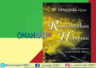 E-Book: Ramadhankan Hidupmu