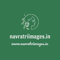 www.navratriimages.in