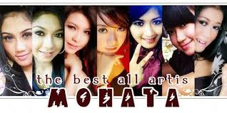 Download Kumpulan Lagu Monata Terbaru Full Album Mp3