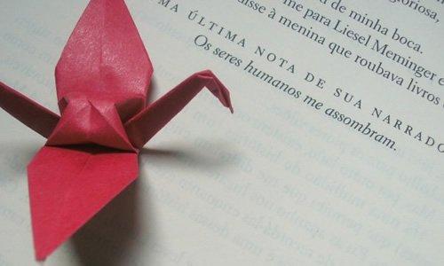 Frases Do Livro A Menina Que Roubava Livros Litera Cult Blog