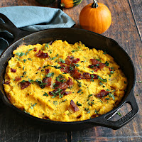 Baked-Polenta-with-Bacon-and-Gruyere-3
