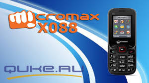 micromax-x088-latest-pc-suite-usb-driver-download-free