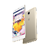 OnePlus 3T Soft Gold 64GB variant launched in India for Rs. 29,999