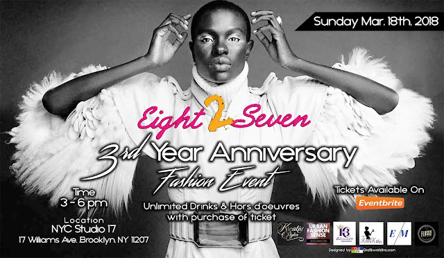 https://www.eventbrite.com/e/eight2seven-boutique-3rd-year-anniversary-fashion-event-tickets-43511305486?aff=es2