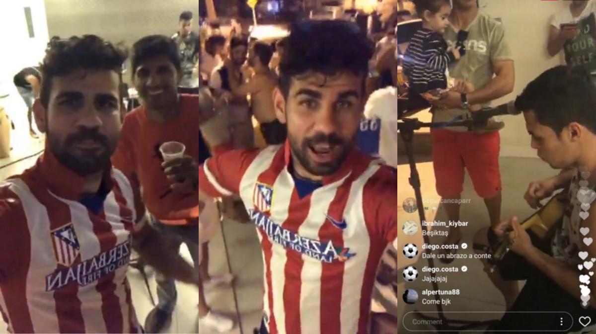 Diego-Costa-va-Chelsea-dang-tranh-chap-ve-phap-ly-1