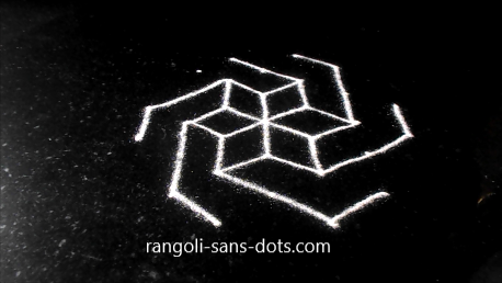 3D-kolam-with-dots-282ad.jpg