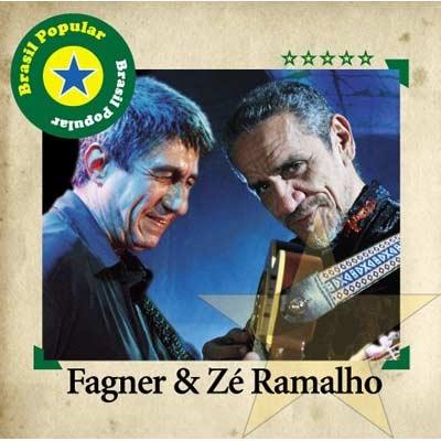 ZE CARREIRA 20 ANOS CD RAMALHO BAIXAR DE