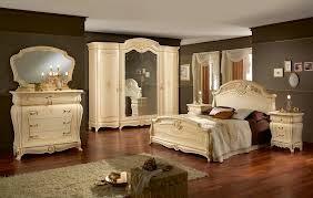 habitación matrimonial clásica