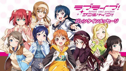 Love Live! Sunshine!! Episódio 10, Love Live! Sunshine!! Ep 10, Love Live! Sunshine!! 10, Love Live! Sunshine!! Episode 10, Assistir Love Live! Sunshine!! Episódio 10, Assistir Love Live! Sunshine!! Ep 10, Love Live! Sunshine!! Anime Episode 10