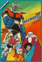 http://descargasanimega.blogspot.mx/2015/07/mazinger-z-9292-audio-latino.html