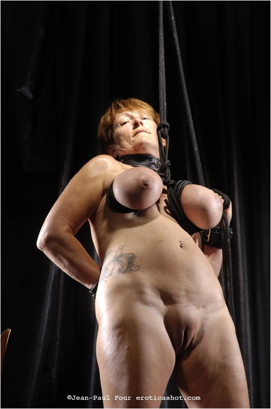 Simply excellent Erotica archives blogspot
