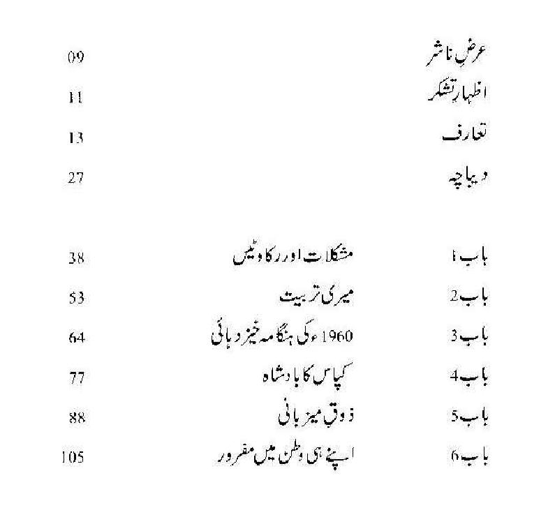 Such Ka Safar Book Pdf