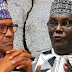 """""""Defend Your Electoral Robbery, Don't Fabricate Lies"""" – Atiku Fires Buhari"""