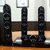 Perbedaan dan Persamaan Antar Perangkat Audio