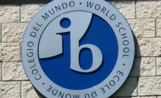 ib schools in islamabad