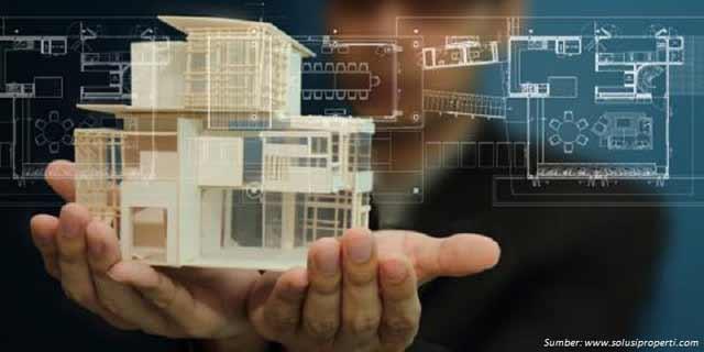 Tren bisnis properti 2018 hasil riset perusahaan real estate Jones Lang LaSalle (JLL) menunjukan pertumbuhan yang positif. JLL memprediksi transaksi properti di Asia Pasifik tumbuhan 5 persen pada 2018. Pertumbuhan ini berkisar US$ 135 miliar hingga US$ 140 miliar.