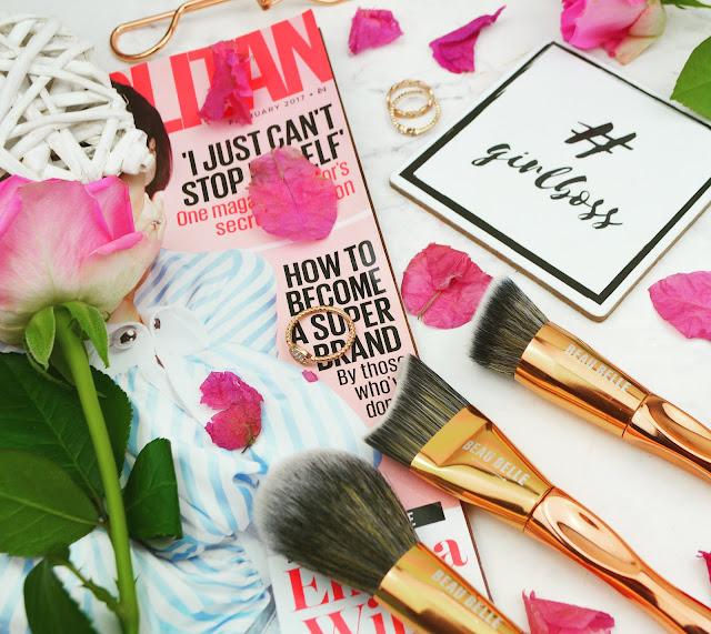 Lovelaughslipstick Blog - How To Improve Your Blog Photos Advice Photography