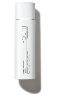Toner-Youth-Shaklee