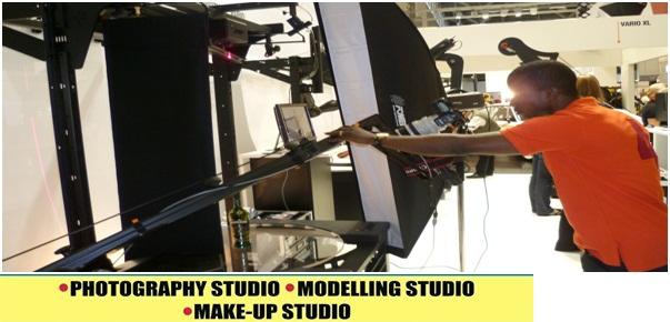 shola-creative-photography-studio