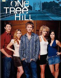 One Tree Hill Loving San Francisco
