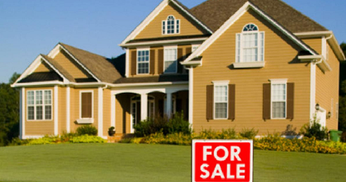 Tips & Secrets to Increase your Home Sales