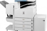 Canon Ir2200 Driver Printer Download For Windows, Mac Os And Linux