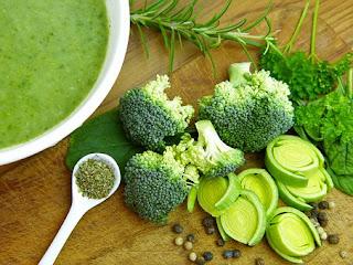 broccoli-www.healthnote25.com