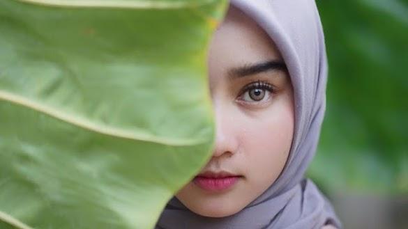 Katamu Dia Lebih Baik? Tidak, Wanita yang Memang Baik Tidak Akan Merampas Kebahagiaan Wanita Lain