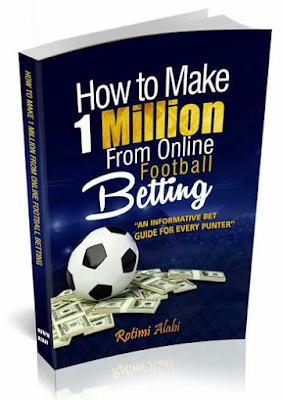 Football betting sites that accept naira to dollar bitcoinstore wikihow