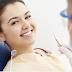أفضل عيادات الاسنان في الرياض: مركز تالك لطب الاسنان