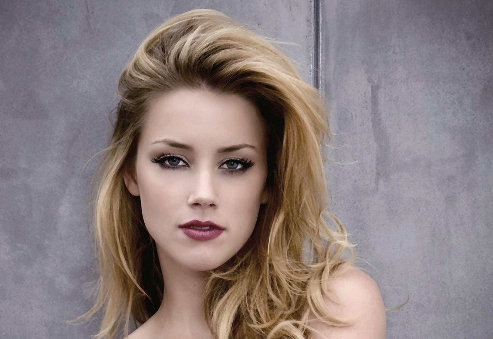 Amber Heard Hd: Picture World: Amber Heard Hd Wallpapers Free Download
