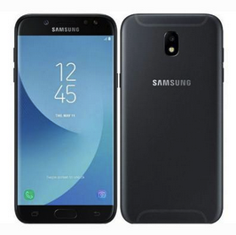 Samsung Galaxy J5 Pro PC Suite Download
