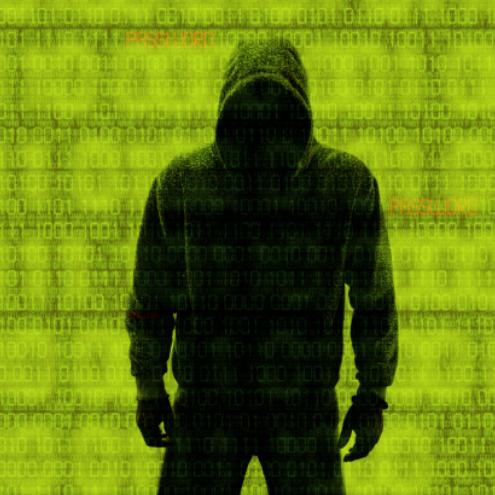 Ektron CMS 9 Database Disclosure