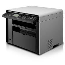 Review Printer Canon MF4820d Terbaru