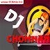 DJ CHOMNAN Remix Vol 01   Song Remix 2017